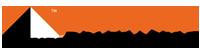 Green Eco Solutions is an Andersen Windows Certified Contractor in Allentown, PA